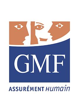 GMF-solidarite