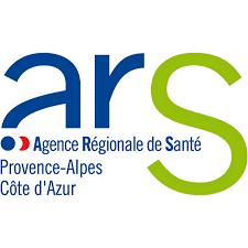 Agence Régionale de Santé PACA