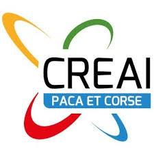 Le CREAI PACA et Corse continue d'assurer  ses missions