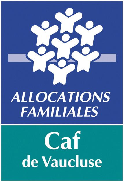 CAF du Vaucluse