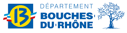 Département Bouches du Rhone