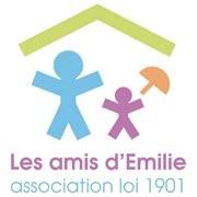 Les amis d'Emilie association