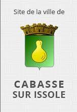 Mairie Cabasse sur Issole