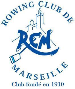 Rowing Club de Marseille