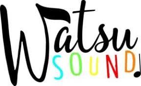Watsu Sound