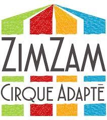 ZimZam – Cirque adapté