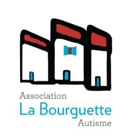 Association La Bourguette