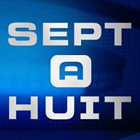 Reportage Sept à Huit
