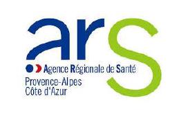 ARS PACA