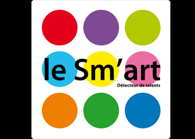 Le SM'ART 2020- ANNULÉ