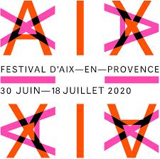 Fêtez la couleur autour du Requiem / Festival d'Aix – Passerelles
