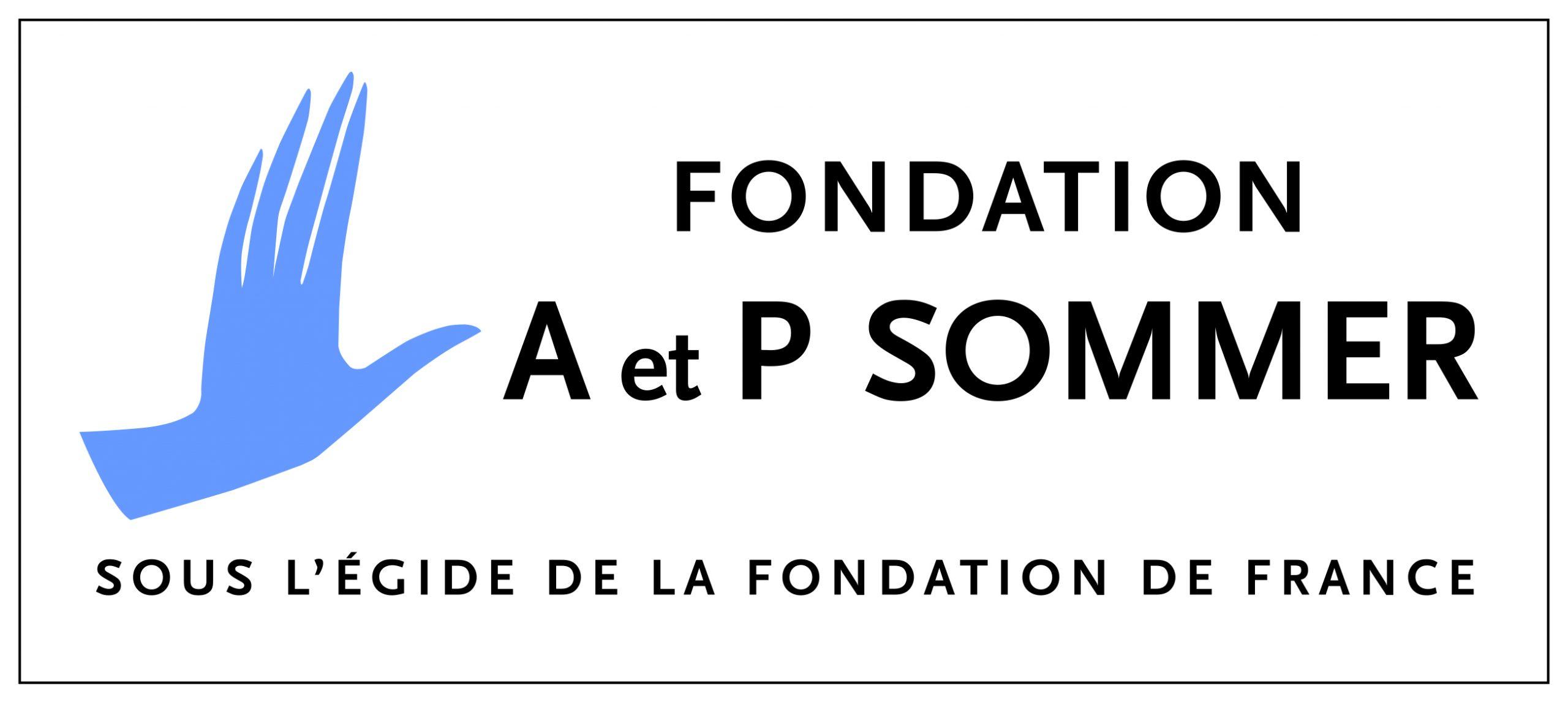 Fondation A et P SOMMER